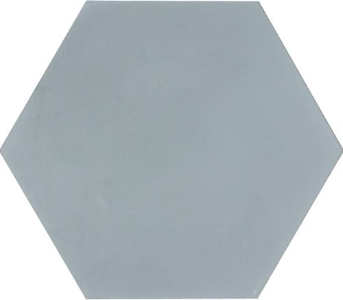 Hexagone S7005