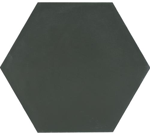 SAM Hexagone S800