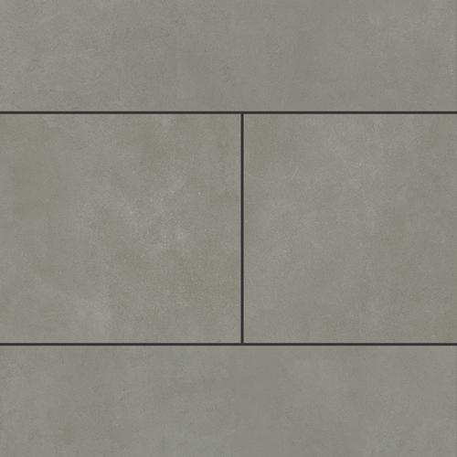 Lands Ash Grey 60x120cm