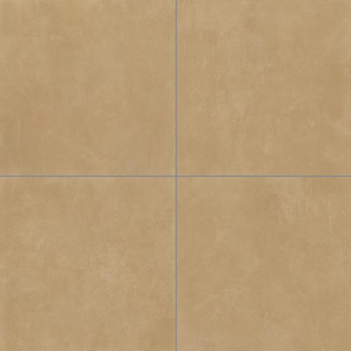 Lands Honey 120x120cm