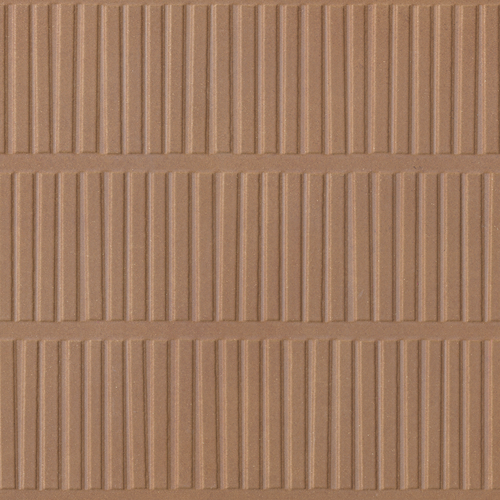 Lands Terracotta Bricks