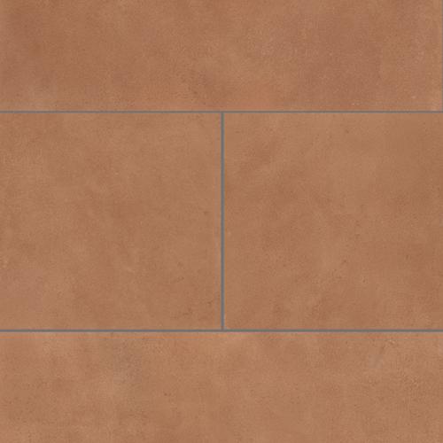 Lands Terracotta 40x80cm