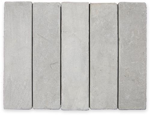 Limestone Gris