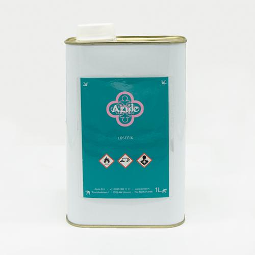 Azule Losefix 1 liter