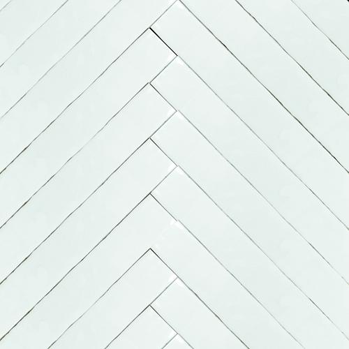 Mucho Blanco