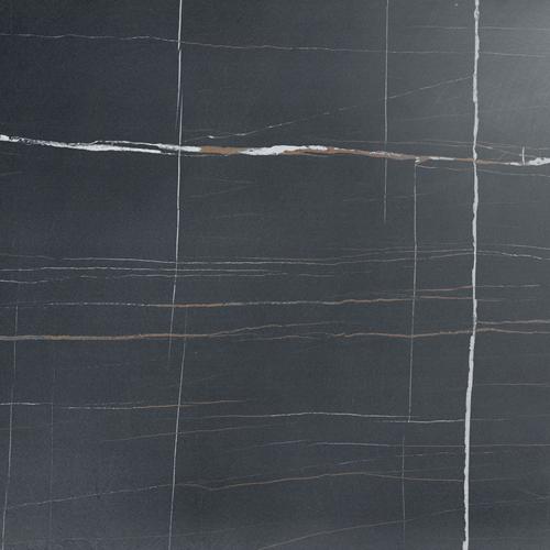 Marble Black 20x160cm