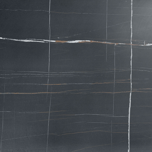 Marble Black 20x120cm