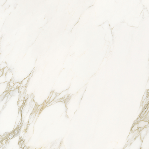 Marble Gold 20x160cm