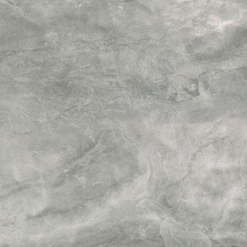 Marble Grey 20x120cm
