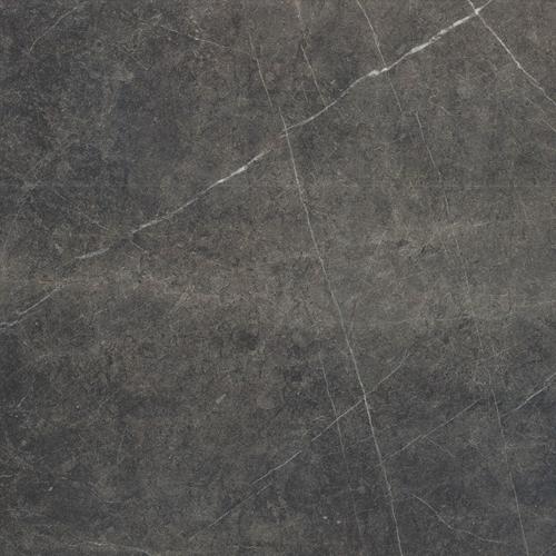 Marble Pietra 30x60cm