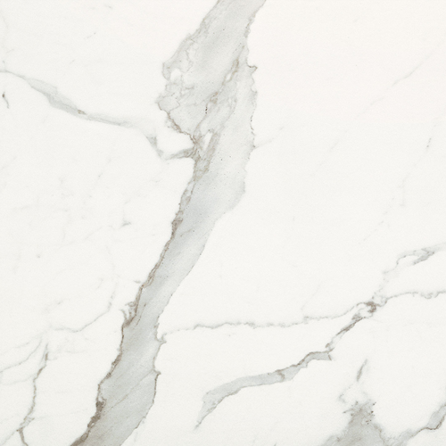 Marble White 80x160cm