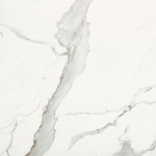 Marble White 20x120cm