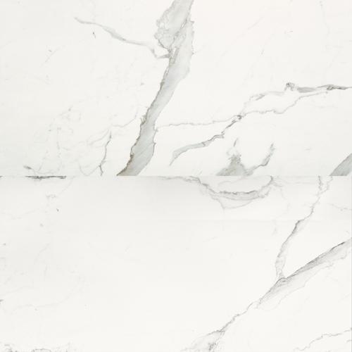 Marble White 60x120cm
