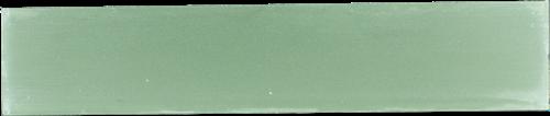 SAM Marocca Olive CSC 30