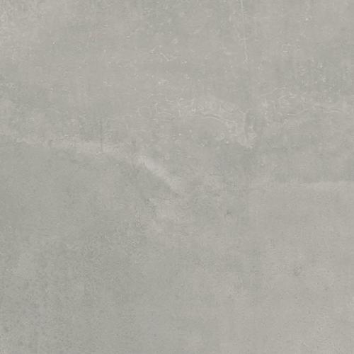 Metal Grey 60x60cm