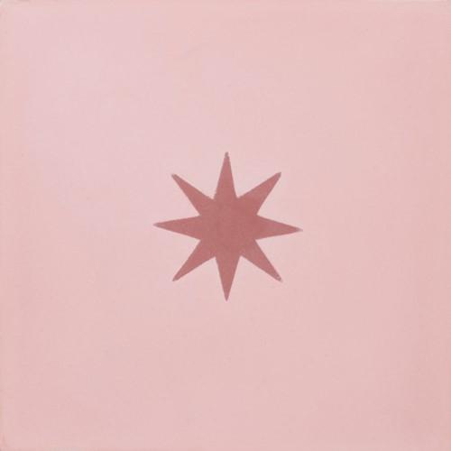 Mini Star 02