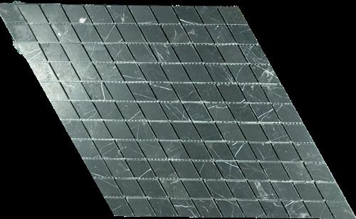 Mosaic Diamond Toros Black