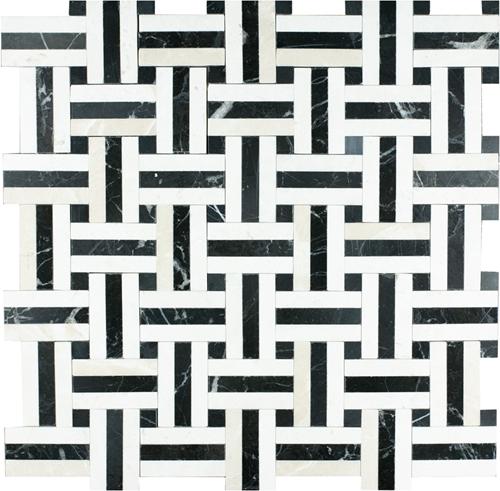 SAM Mosaic Sophisticate