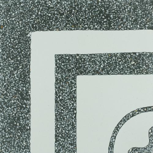 Negra 03 Granito Corner