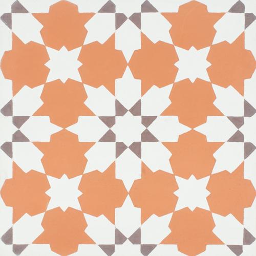 SAM Orange 01
