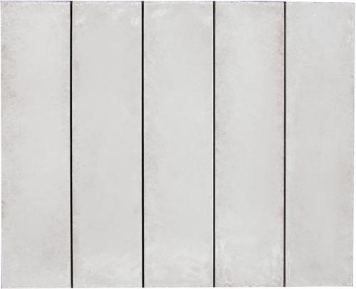 Oxida Bianco