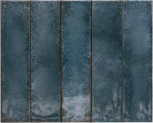 Oxida Blu