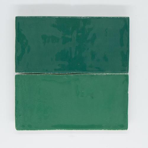 SAM Pico Emerald Gloss