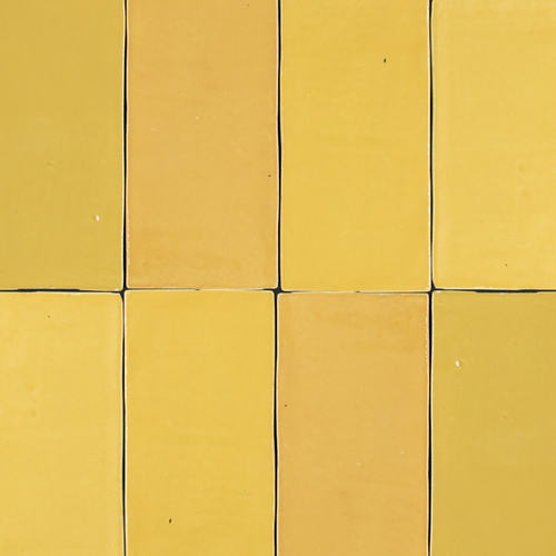 Pico Mustard Gloss