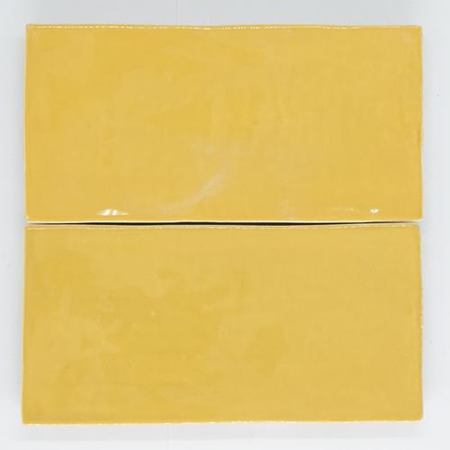 SAM Pico Mustard Gloss