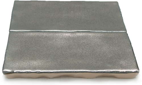 SAM Pico Steel
