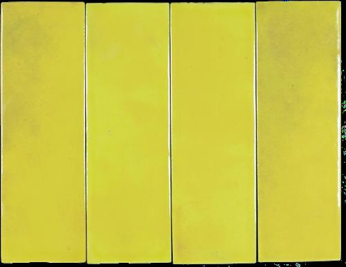 Piedra Lemonade