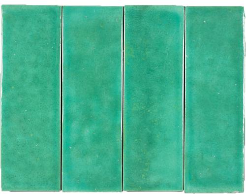 Piedra Verde Mar