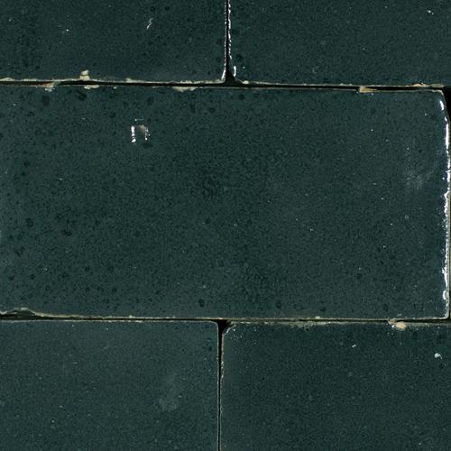 SAM Platta Charcoal 7.5x15cm