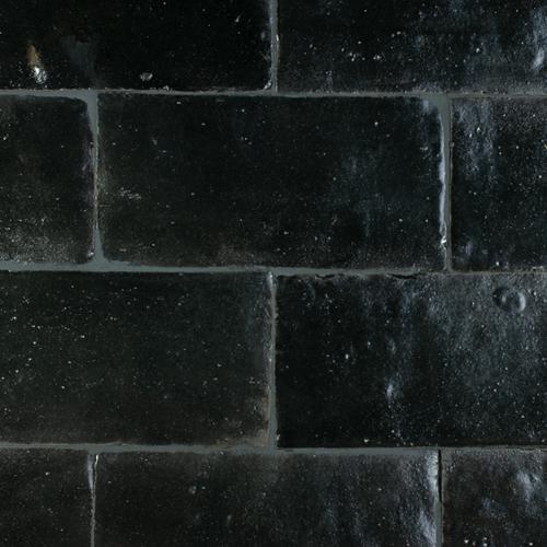 Platt Noir