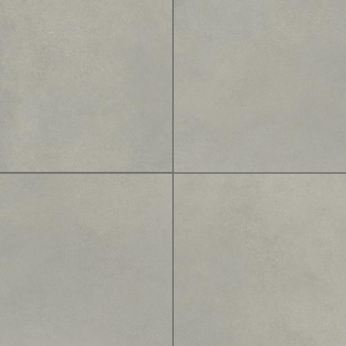 Shades Grey 80x80cm