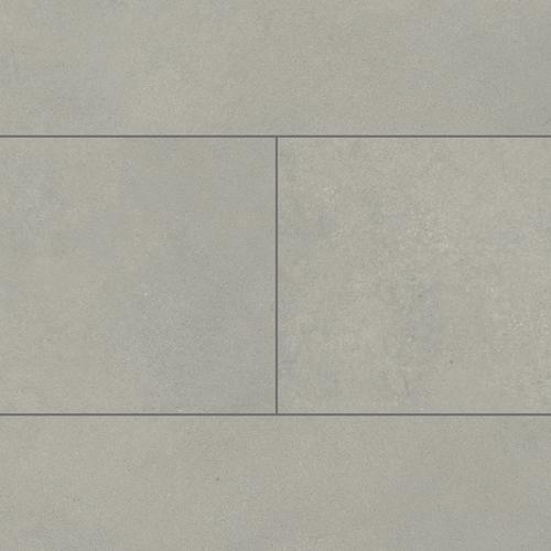 Shades Grey 60x120cm
