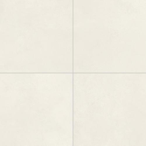 Shades White 60x60cm