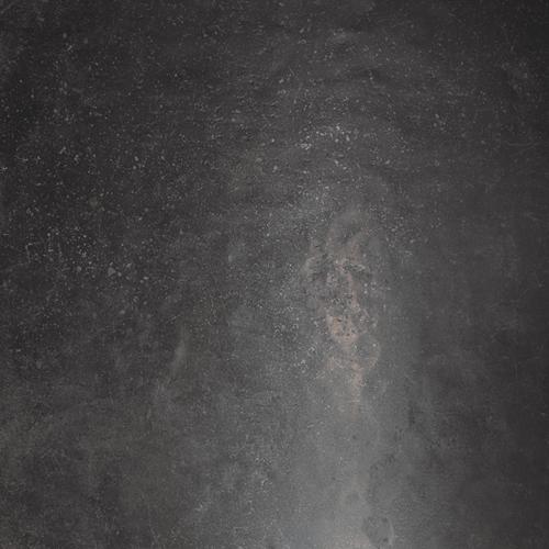 Stone Black Brushed 80x80cm