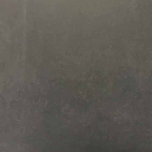 Stone Black 60x60cm