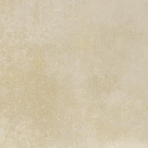 Stone Camel 120x120cm