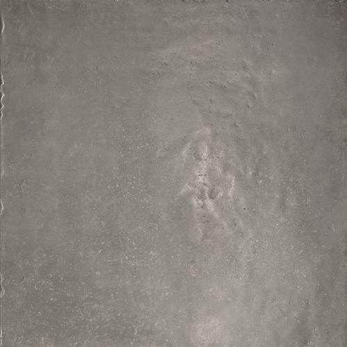 SAM Stone Grey Brushed