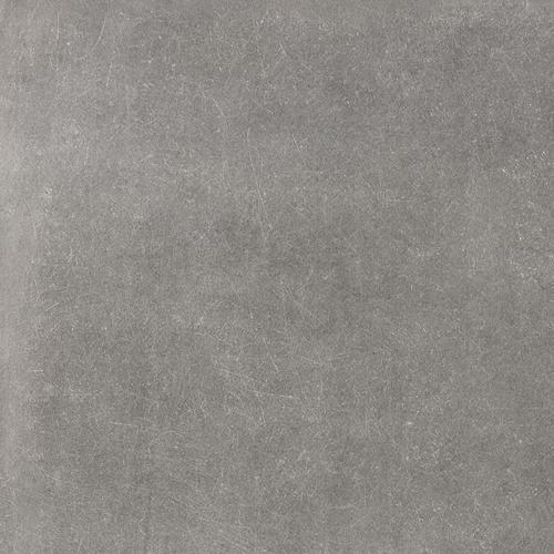 Stone Grey 80x80cm