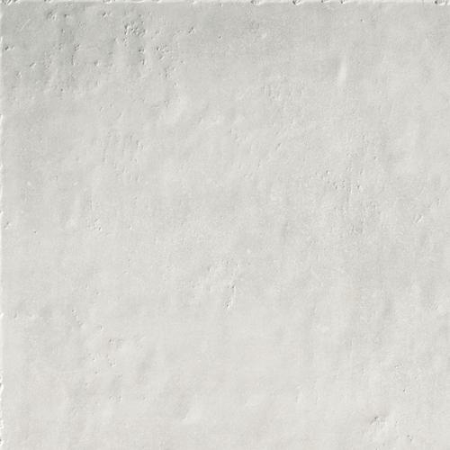 Stone White Brushed 80x80cm