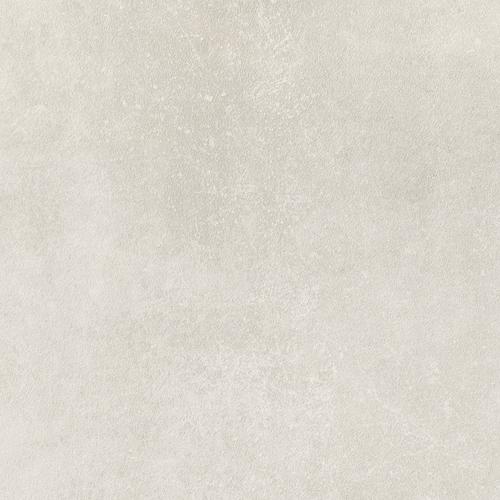 Stone White