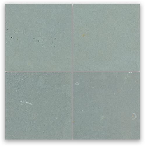 Zellige Ciment 10x10cm