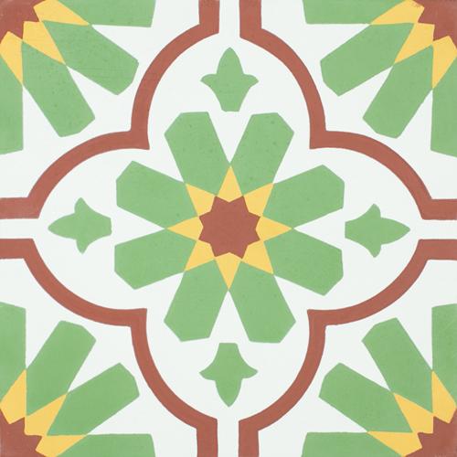Verde 02