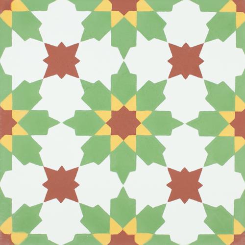 Verde 04