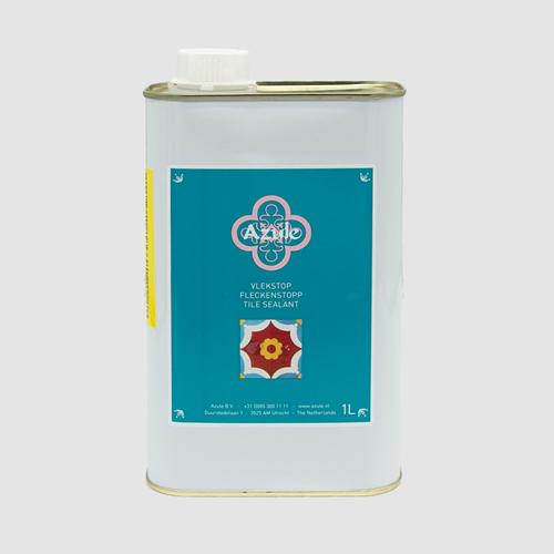 Azule Fleckenstopp 1 liter